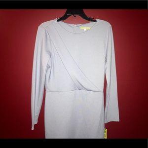 < NWT Gianni Bini Dress >